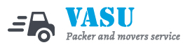 Vasu Packers And Movers