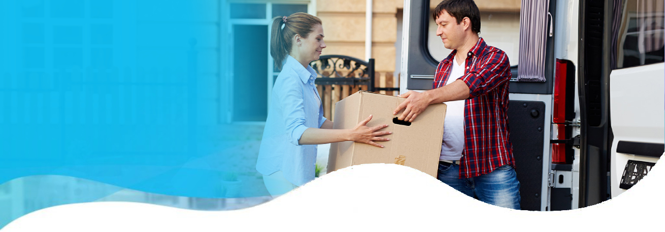 Warehouse / Household / Office / Corporate Relocation