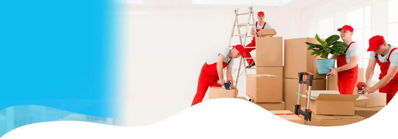 Guidance on Home Shifting During COVID-19 | Vasu Packers and Movers